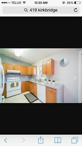 2 bedrooms close to UofM