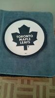 Toronto Maple Leafs Plate