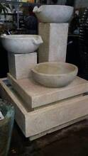 NEW WATER FEATURE RRP $1499.00 Kings Park Blacktown Area Preview