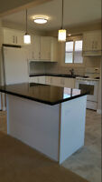 *RENT TO OWN* - Newly renovated home, only steps from huge park!
