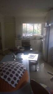1 Room in Eastlakes NSW for Rent - $200/wk all inclusive Eastlakes Botany Bay Area Preview