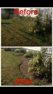 Now taking bookings for fall clean up (Free Quote)  Kawartha Lakes Peterborough Area image 8