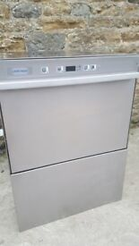 Cater-Wash ck5001 500mm Dishwasher