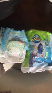 Huggies Little Swimmers (Small)