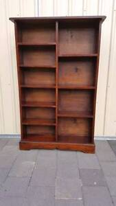 Lovely Narrow display unit-Del.Available Atwell Cockburn Area Preview