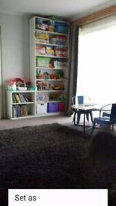 Family Day Care Pakenham Pakenham Cardinia Area Preview