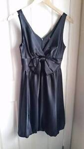 As new Review silk dress Carindale Brisbane South East Preview