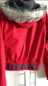 Red Bench Jacket London Ontario image 2