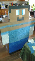 Pinatas and more from kids parties $25