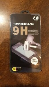 Tempered glass for iPhone 6, 6S, 7 *** PROTECT YOUR PHONE 5$$$
