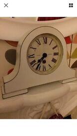 Laura Ashley clock