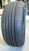 BRAND NEW ALL SEASON TIRES 205/55R16 HONDA TOYOTA VW MAZDA $320