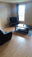 2 Min Walk to NC Welland - Student House Available!