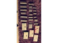 DERMALOGICA PRODUCTS FOR SALE