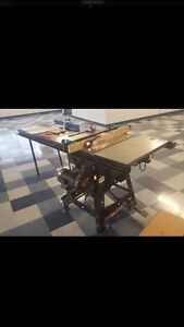 Table Saw Buy Amp Sell Items Tickets Or Tech In Calgary
