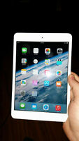 iPad Mini Excellent Condition