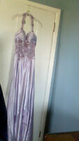 Prom / Bridesmaid dress