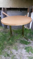 FREE - kitchen/dining room table
