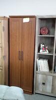 Storage Cabinet - New