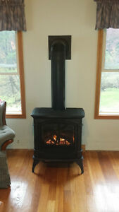 Pellet Stoves,Wood Stoves,Wood Inserts,Gas and Propane fireplace