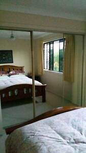Room to Rent, Weekly or Daily Basis Pacific Pines Gold Coast City Preview