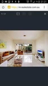 home for rent fully furnished Adelaide CBD Adelaide City Preview
