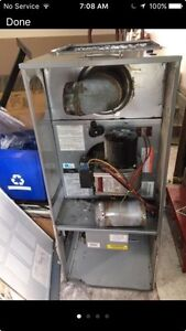 Used Propane Furnace Buy Amp Sell Items Tickets Or Tech