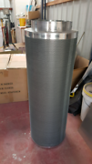 LARGE CARBON FILTER BRAND IS 'PHAT FILTER' AS NEW MAKE AN OFFER Evanston Park Gawler Area Preview