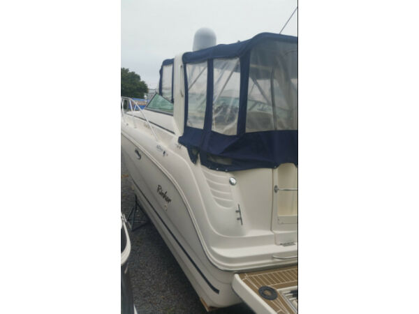 Used 2003 Rinker Boat Co 310