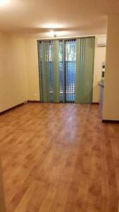 Very Neat - 2 x 1 Apartment, Available Now. Mount Lawley Stirling Area Preview