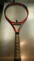 Raquette de tennis HEAD RADICAL OS seulement 49,95$
