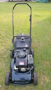 OHV lawn mower 4 stroke Acacia Ridge Brisbane South West Preview