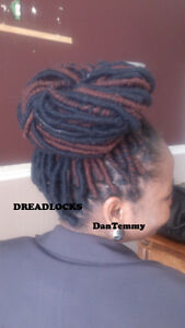 Get Your Hair Spring Ready!! QUALITY YET VERY AFFORDABLE!! London Ontario image 8