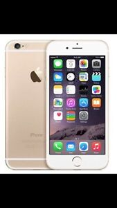 Looking for Phones, Tablets, Laptops, Apple Watch ++