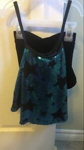 Dress outfits  London Ontario image 2