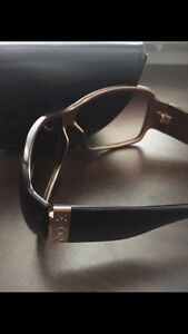 Marc by Marc Jacobs Sunglasses - Brand New Kitchener / Waterloo Kitchener Area image 4