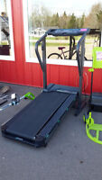 Treadmill - Used