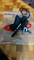 SRAM force 10 SPD shifter and brake levers