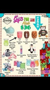 Get your Scentsy in time for Christmas! St. John's Newfoundland image 6