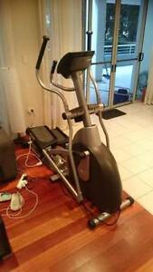 Elliptical Trainer Doonside Blacktown Area Preview