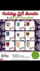 Get your Scentsy in time for Christmas! St. John's Newfoundland image 10