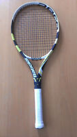 Raquette Tennis Babolat AeroPro Drive