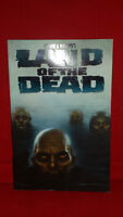Land of the Dead TPB