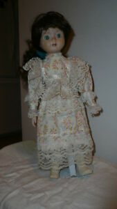 Porcelain Doll Kingston Kingston Area image 1