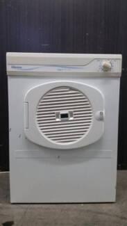 Hoover Dryer 3.5kg DELIVERY