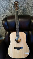 Taylor Dn4 Acoustic Guitar