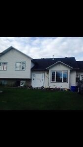 Room for rent Prince George British Columbia image 2