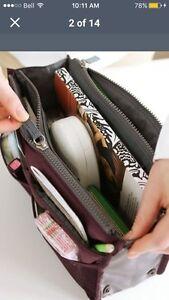 Women's Travel Bag Organizer for Sale !