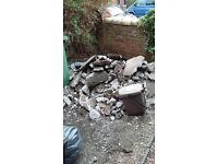 Waste Clearance/Rubbish Removals Cardiff/Newport Cheap Prices