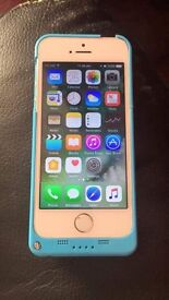 iPhone 5s - Unlocked to all networks